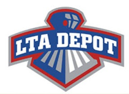 $82.50 gift certificate for 2 Hours of Bowling for 6 People at LTA Depot (Lanes, Trains & Automobiles) - you pay $40