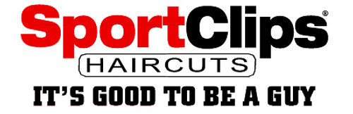 4 pack of Boy's Jr. & Sr. Varsity Hair Cut Certificates from SportClips