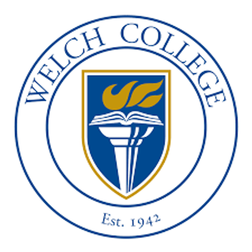 3-Credit Hour Introduction to Computer Science Course at Welch College
