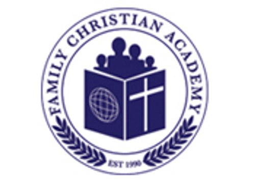 Family Christian Academy - Private School Full Discounted Tuition