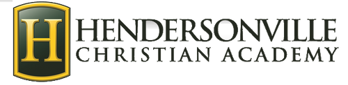 Hendersonville Christian Academy Middle or Upper School Full Tuition