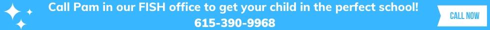 call-now-1-.jpg