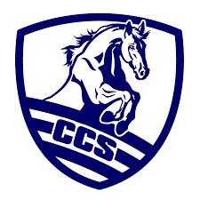 ccs-clts.png