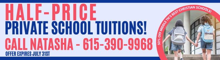 half-price-tuitions-banner.png