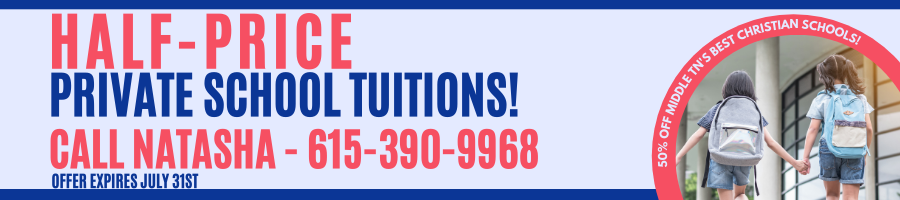 half-price-tuitions-banner2.png