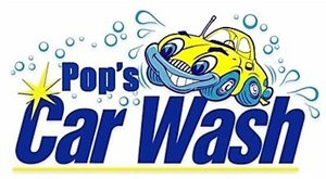 Platinum Car Wash >> 130 Gift Certificate For 5 Pop S Full Service Platinum Car Washes You Pay 65