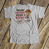 Big sister to be shirt cowgirl sheriff pregnancy announcement Tshirt