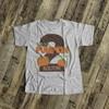 First birthday shirt lil' pumpkin 1st (or any) birthday boy or girl personalized Tshirt