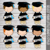 Kindergarten nailed it boy graduation Tshirt