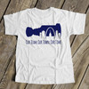 St. Louis hockey our team.our town.our time unisex Tshirt