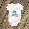 Father's Day superhero dad you're doing a super job from son Tshirt