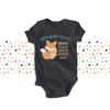 Mother's Day fox you're doing a great job Mama DARK bodysuit or Tshirt