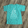 Big sister to be shirt eye chart pregnancy announcement DARK Tshirt