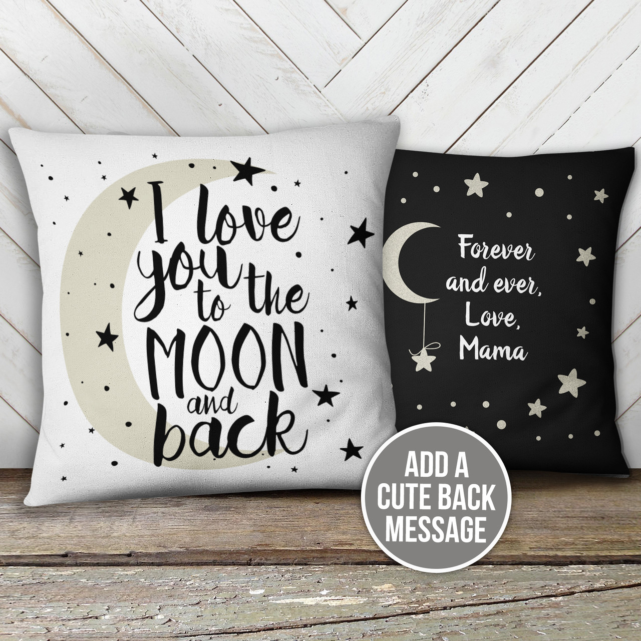 personalized kids throw pillow d72a02247