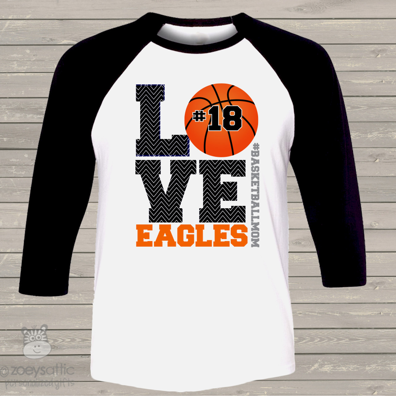 383d074f9 basketball shirt