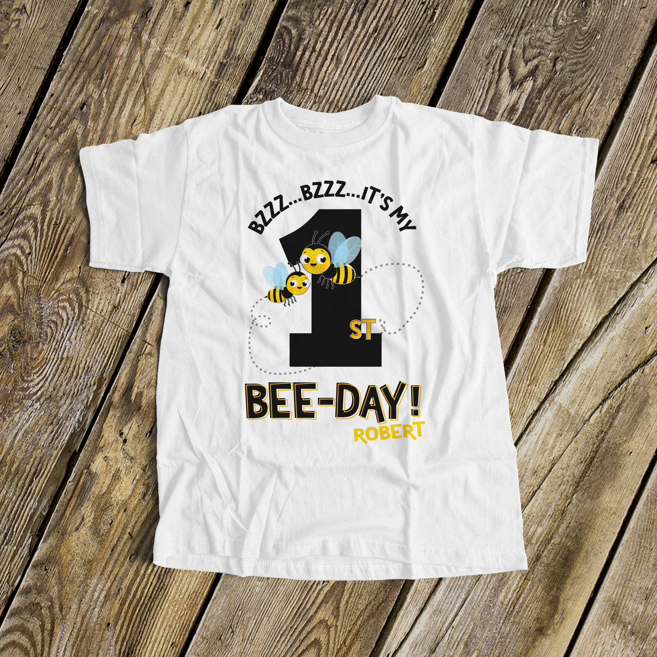 5XL Big Kiss Me It/'s My Birthday 2 Color T Shirt Small