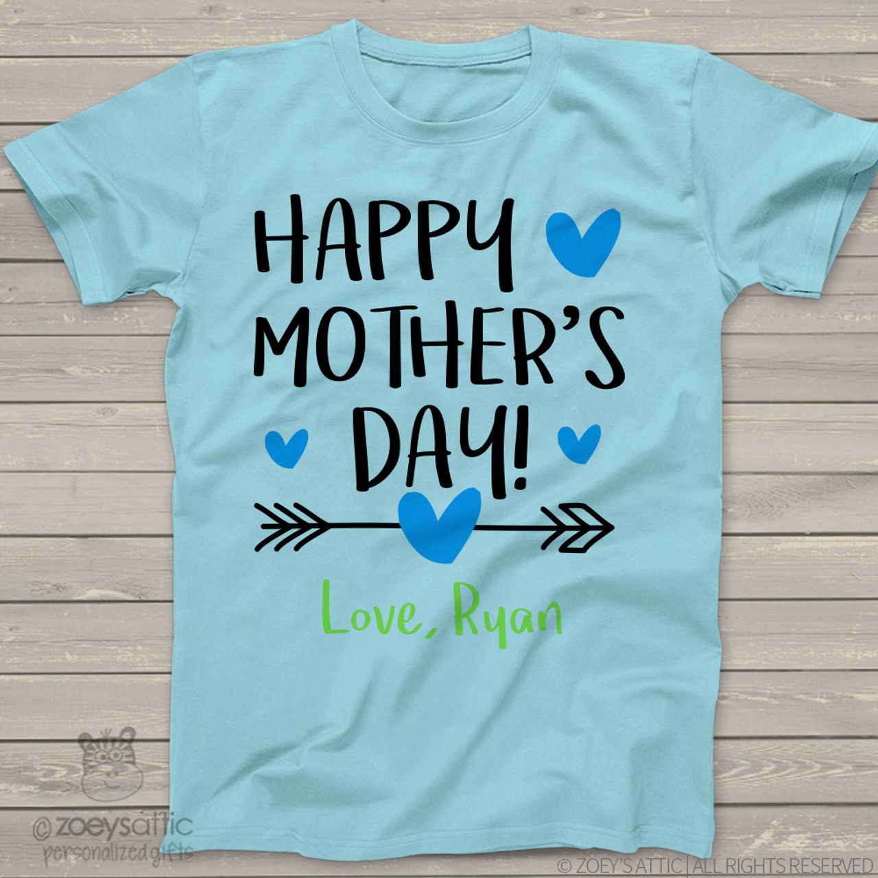 c7a352c2 boys mothers day tshirt, happy mothers day shirt
