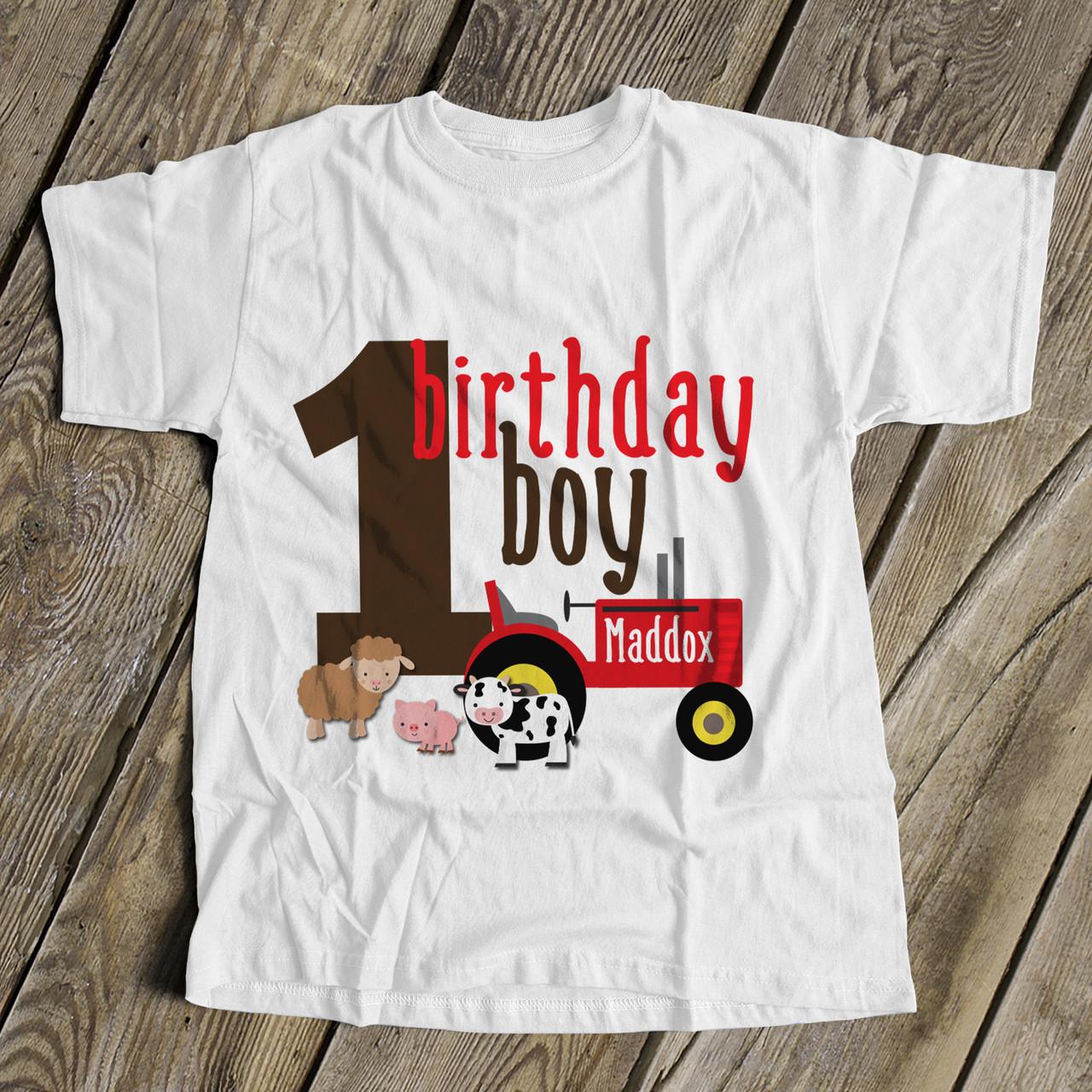 gift for kids kid kids shirt kids gift birthday shirt kids four shirt Fifth birthday toddler shirt kids shirt personalized shirt