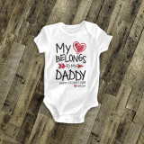 Best Selling Father's Day Gifts 2021