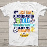 Top 5 Graduation Shirts and Teacher Gifts