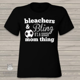 Best Selling Fall Sports Tops For Moms