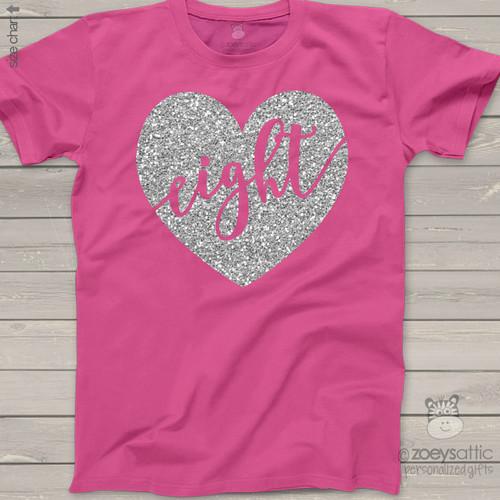 4c88fbb7 Personalized Birthday Girl Shirts - Girls Birthday Dresses
