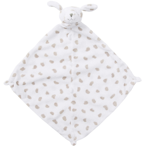 Dalmation Blankie Lovie by Angel Dear