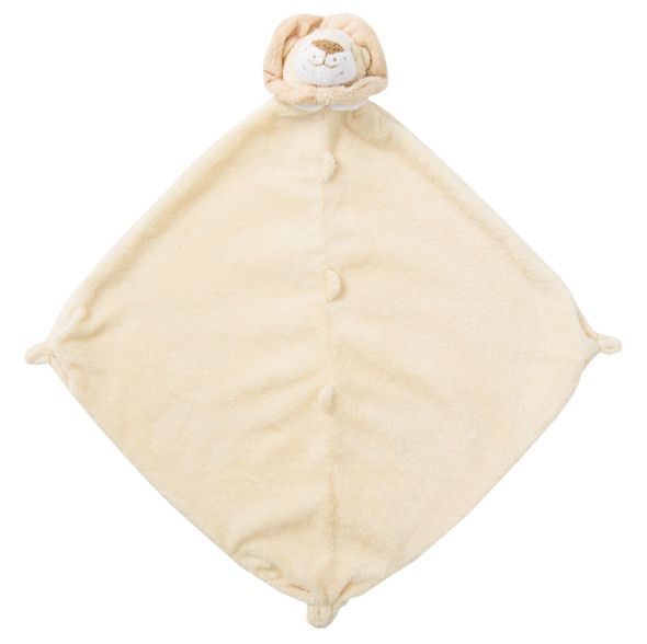 Lion Blankie Lovie by Angel Dear
