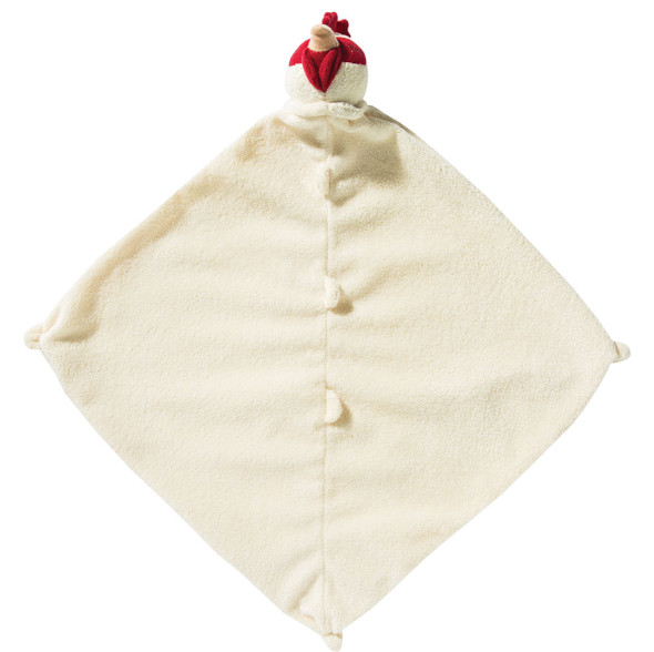 Rooster Blankie Lovie by Angel Dear