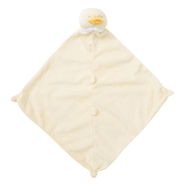 Ducky Blankie Lovie by Angel Dear