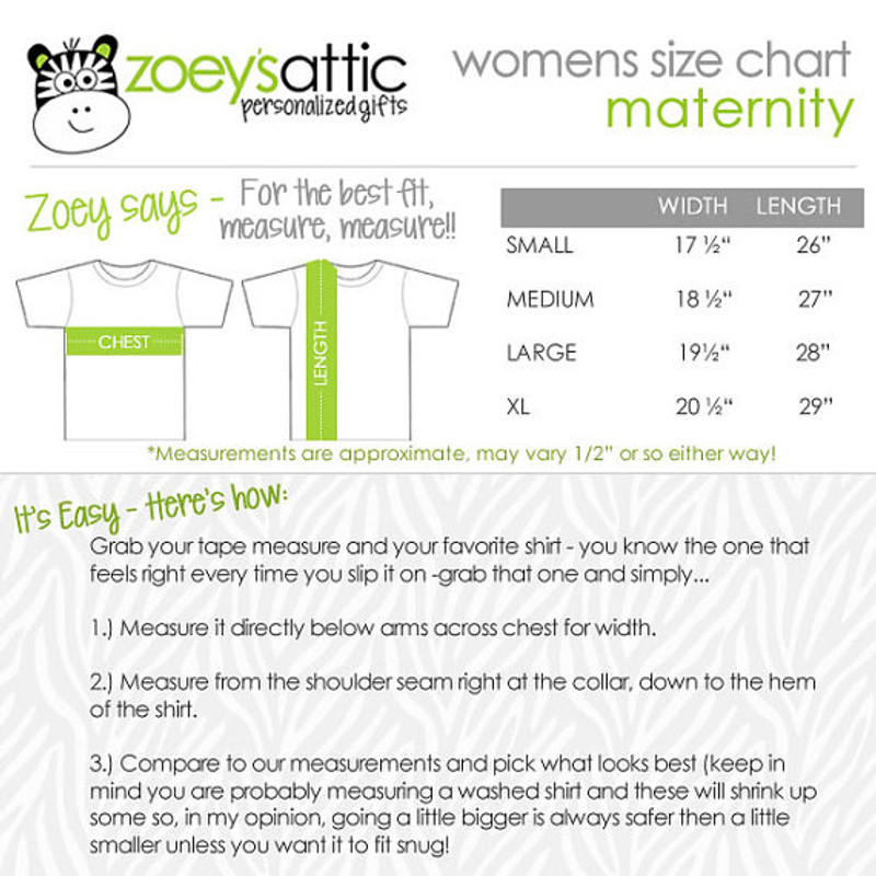 1ce7ee6528674 Funny maternity shirt our little princess belly print custom womens non- maternity or maternity gender ...