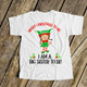 Christmas shirt big sister to be Merry Christmas to me pregnancy announcement Tshirt
