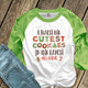 Christmas teacher cutest cookies in the batch personalized unisex ADULT raglan shirt