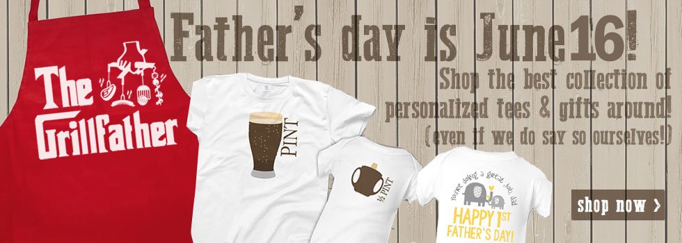 fathers-day-banner-2019.fw.png