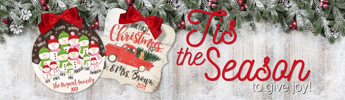 holiday-2019-tis-the-season-header.png