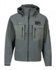 MENS G3 GUIDE TACTICAL JACKET