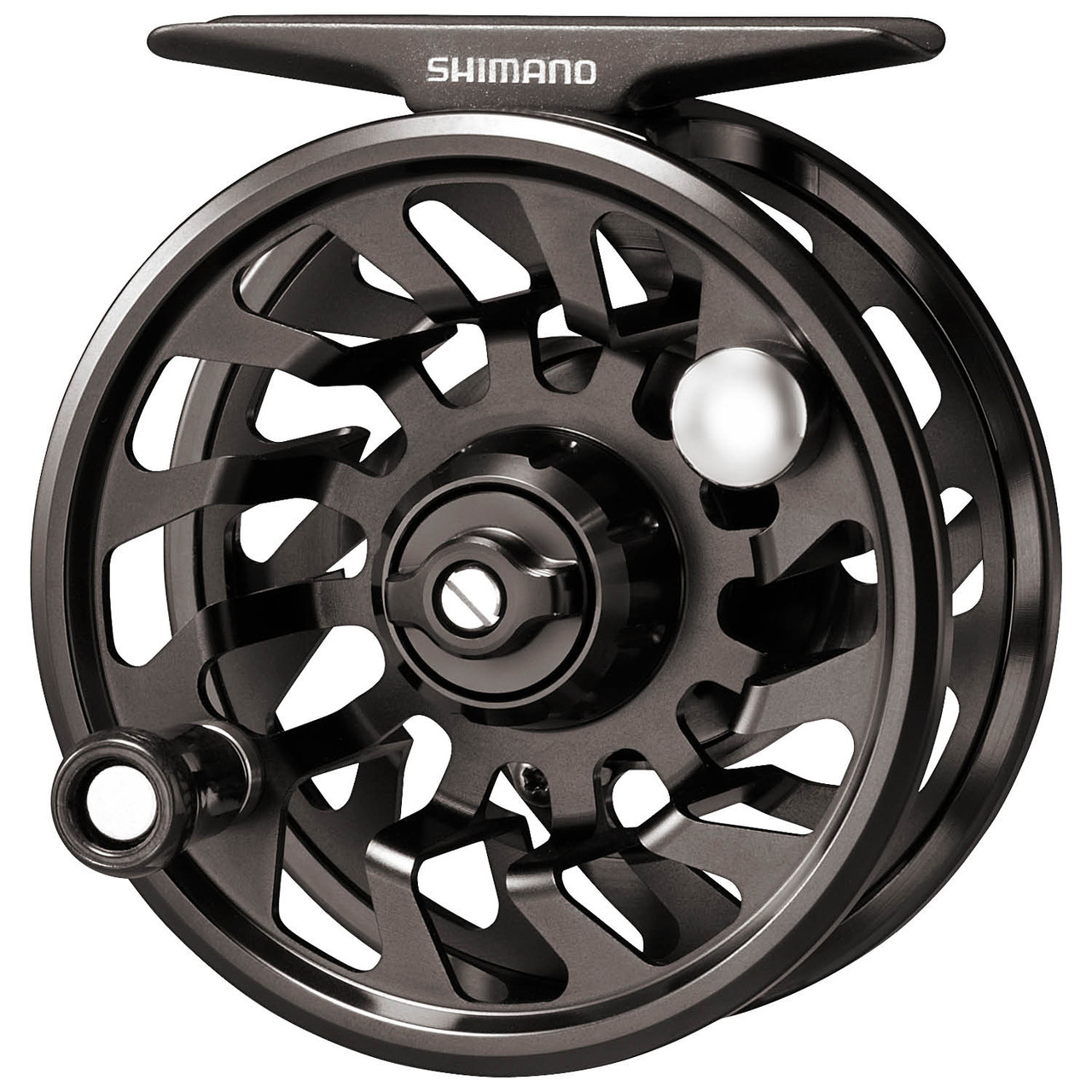 ASQUITH 7/8 FLY REEL