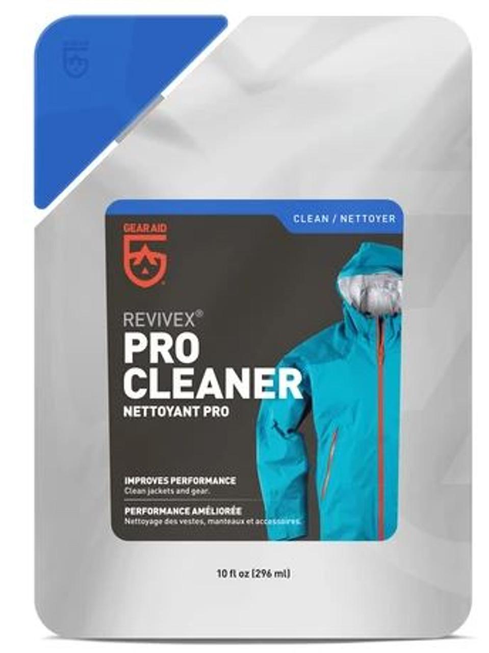 REVIVEX PRO CLEANER