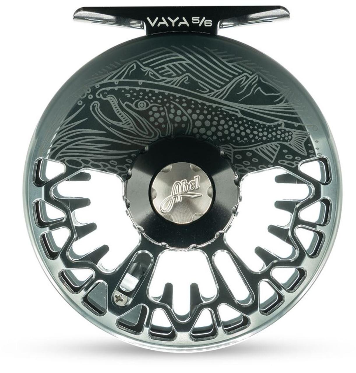 VAYA - ON THE HUNT
