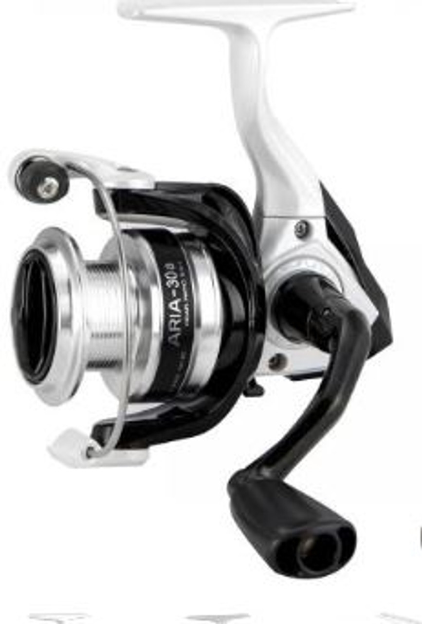 ARIA-20A SPINNING REEL