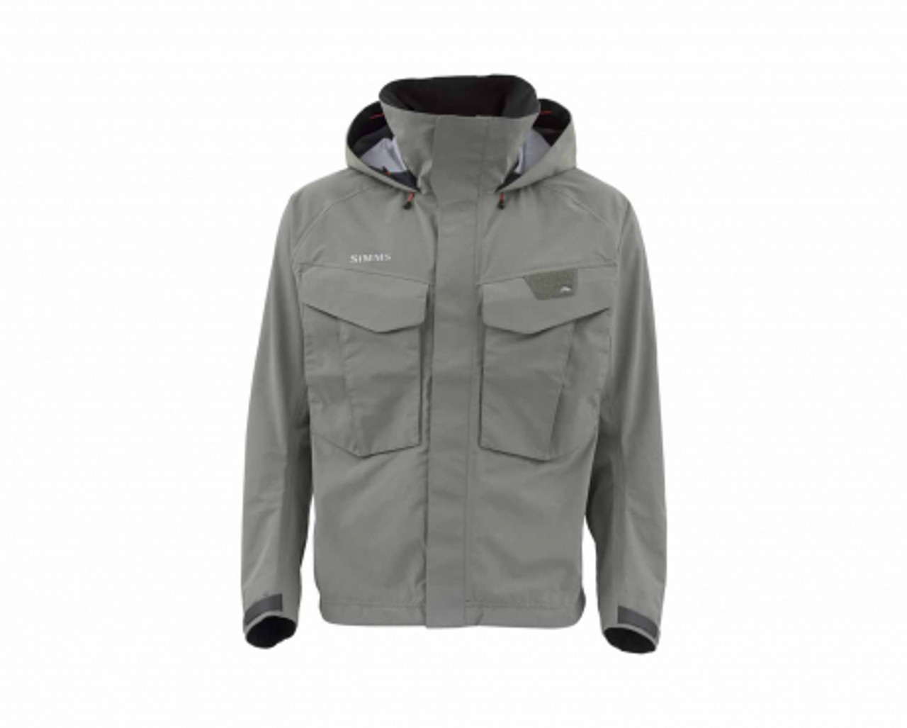 MENS FREESTONE JACKET