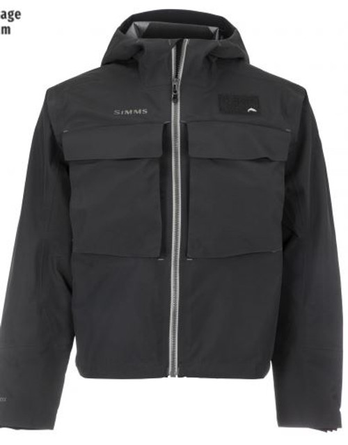 MENS GUIDE CLASSIC JACKET