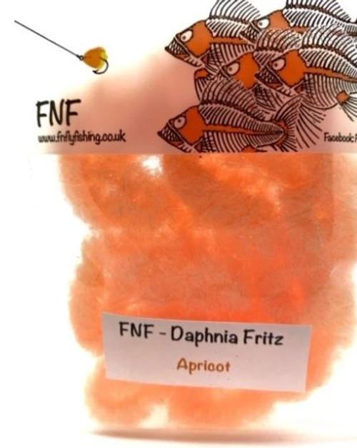 FNF DAPHNIA FRITZ