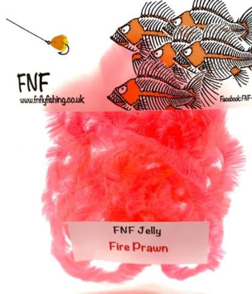 FNF JELLY FRITZ