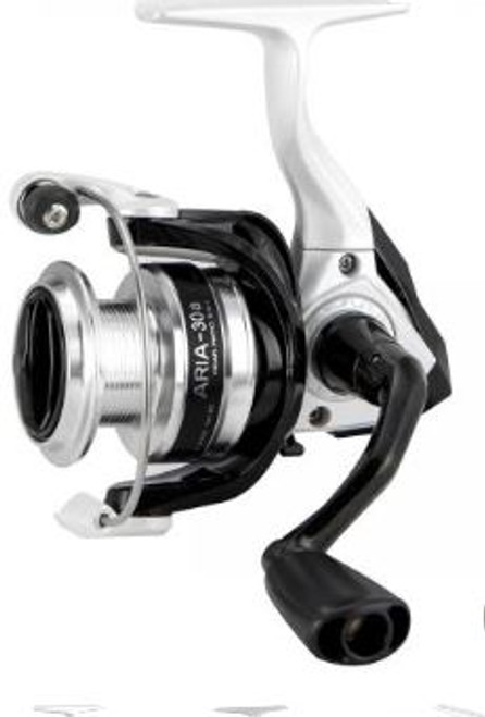 ARIA-40A SPINNING REEL