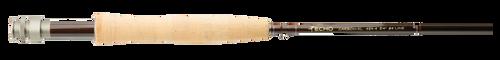 ECHO CARBON-XL FLY ROD
