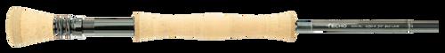 ECHO ION-XL FLY ROD