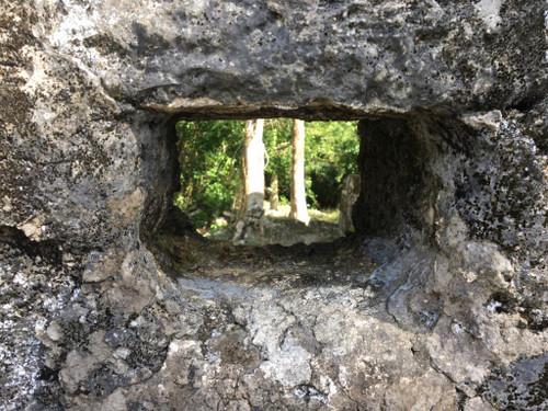 Sacred Tour of the Mayan Lands 2021  /Jornada sagrada a las tierras mayas