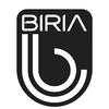 Biria Electric Bikes