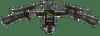 Surface 604   Colt   2021   Handlebars